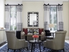 two-bedroom-bel-air-suite_tbe_room_carousel