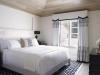bel-air-suite-bedroom-final_tbe_room_carousel
